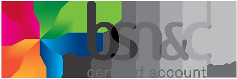 BSN & Co