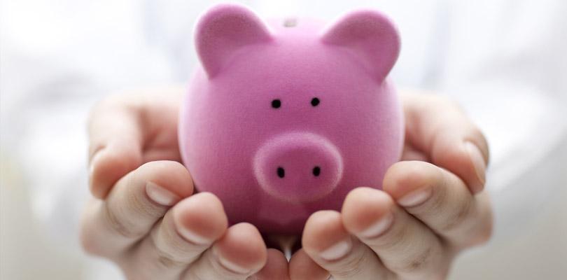 improve your personal cash flow