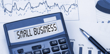 Small Business Accountant Perth
