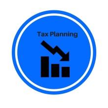Tax Planning Perth