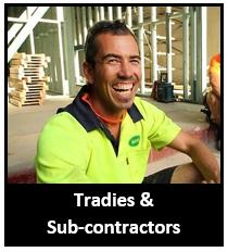 tradies-box