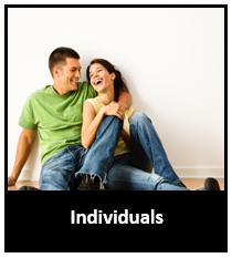 individual-box